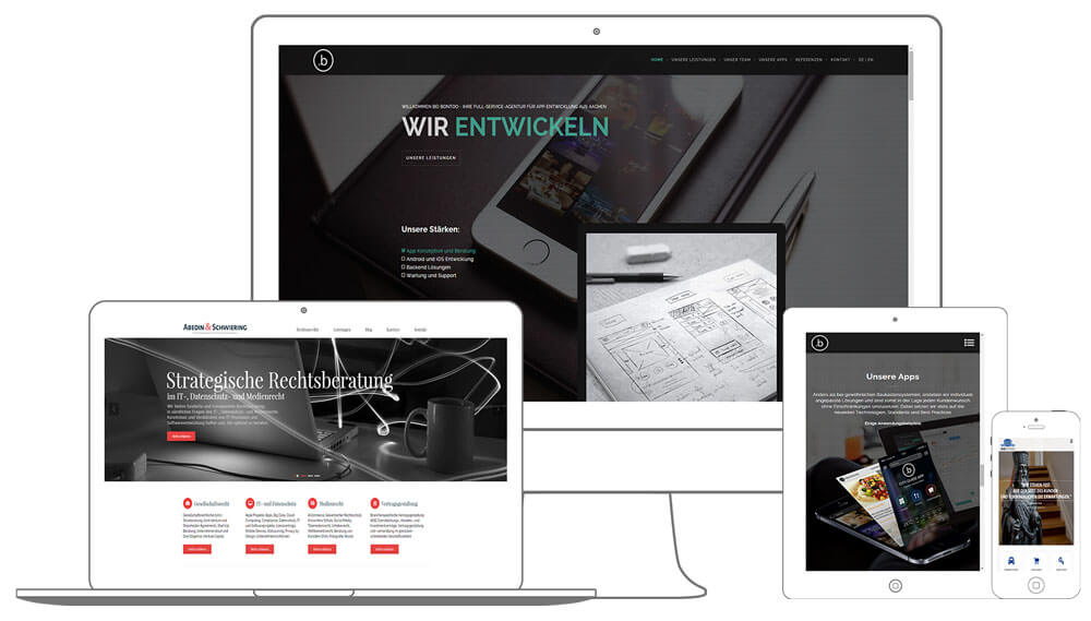 pageworkers-wordpress-agentur-webdesign
