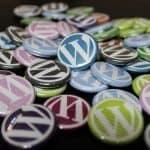 Wordpress Webdesign aus Aachen